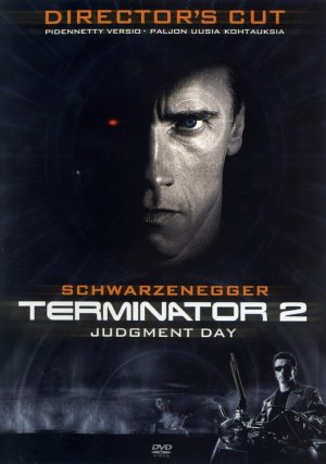 Terminator-2-judgment-day-poster-cut part