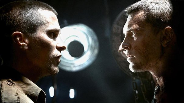 Terminator Salvation (film) | Terminator Wiki | FANDOM
