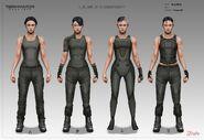 Tdf-augment-game-conceptart-2