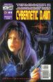 Terminator 2 - Judgment Day - Cybernetic Dawn 01 - 00 - FC.jpg