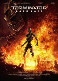 Terminator Dark Fate (6)