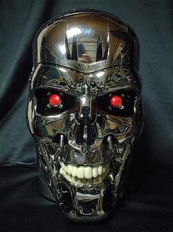 Terminator-dvd-thumb-400x533