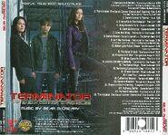 TSCC OST back