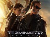 Terminator Genisys Soundtrack