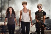 Terminator-2019