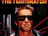 Terminator video games