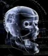 T3rotm-endoskull-film-1