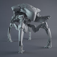 Tgmg-spidertank-resinkit-01