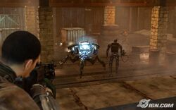 Terminator-salvation-the-videogame-20090326005716677