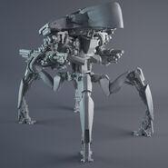 Tgmg-spidertank-resinkit-02