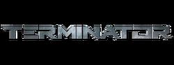 Terminator-logo-600x225