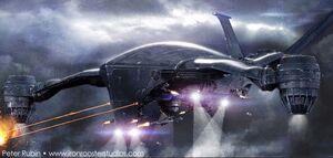 T3rotm-hkairstrike-concept-1