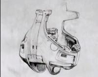 T1-t800-coceptart-sketch-torso