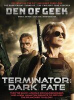 TDF Den of Geek cover