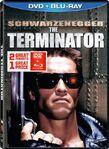 T1 DVD Blu-ray 2010