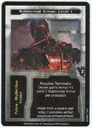 Tccg-subdermalarmor-card-lv1