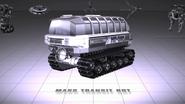 Tsalvation-autonomousmasstransitbot-marketing-3dmodelling-1