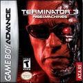 Terminator 3- Rise of the Machines (Game Boy Advance).jpg