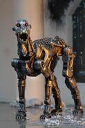 Rvtt-terminatordog-merc-neca-2