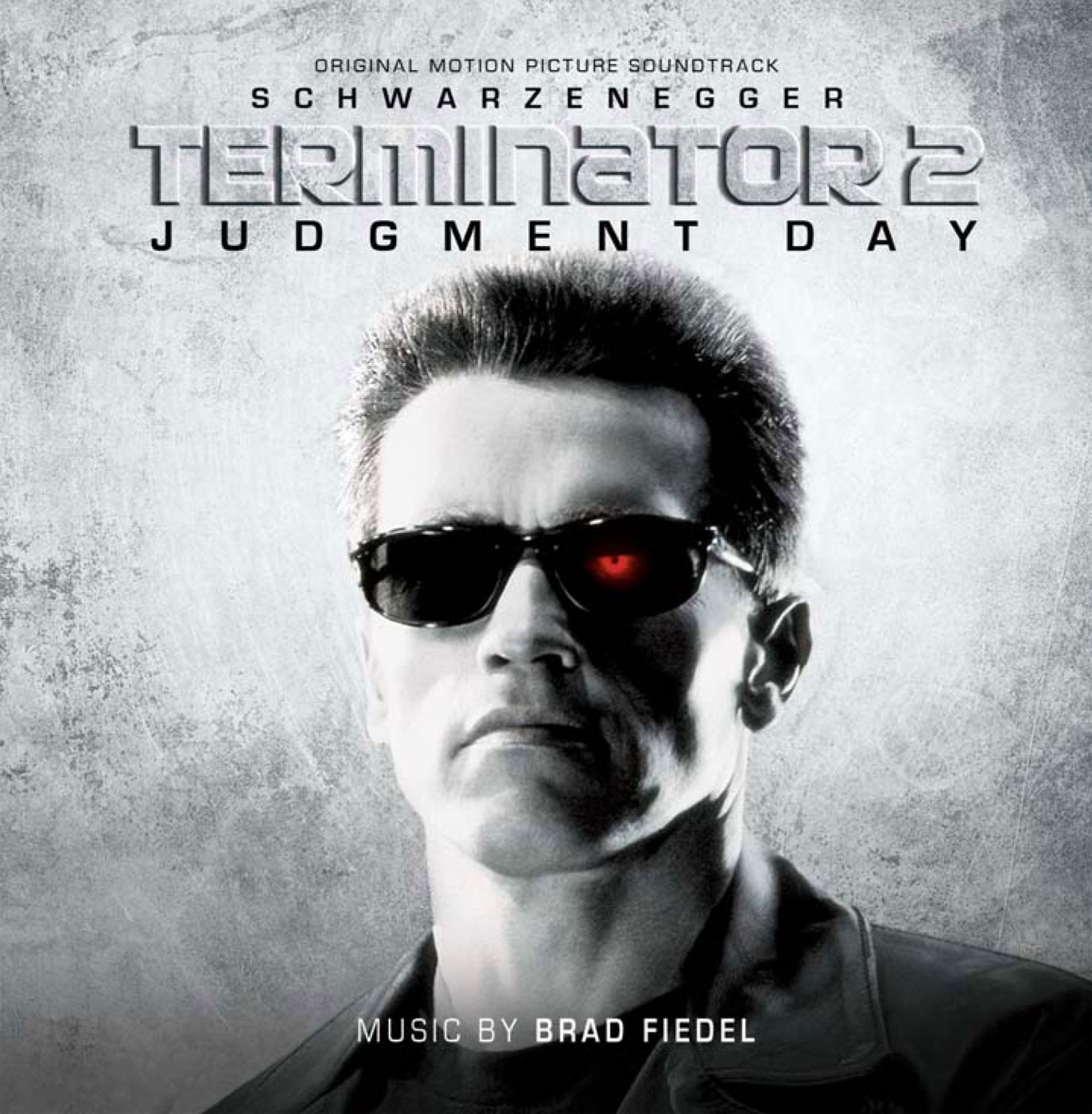 terminator the sarah connor chronicles soundtrack download