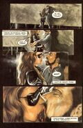 Terminator -