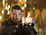 John Connor/Terminator Salvation