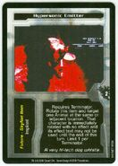 Tccg-hypersonicemitter-card-1