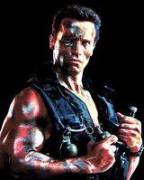 Schwarzenegger Arnold 02