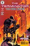 Terminator The Dark Years 0003 p00