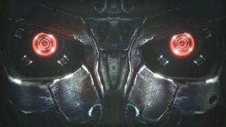 Terminator Salvation - Full Game Walkthrough (1080p HD)