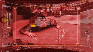 102SCC Vick identified Cameron Cyborg