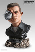 T1000bust.sideshow