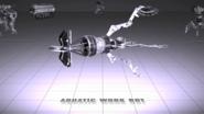 Tsalvation-aquaticworkbot-marketing-3dmodelling-1