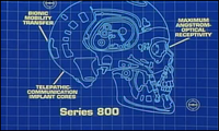 T2-t800-endoskull-blueprint-1