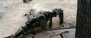 Terminatorsalvation-302-33