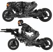 Ts-motorterminator-conceptart-endoskeleton
