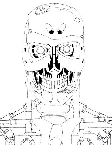 Image  T888 v1 PortraitJPG  Terminator Wiki  FANDOM powered