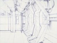 T2-art-concepting-021