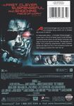 T1 DVD 2014 back