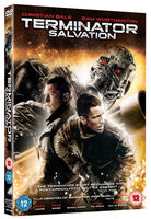 Dvdcover