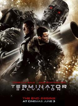 Terminatorsalvation-comic-c-thumb-450x666.jpg