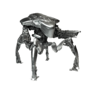 Tgmg-spidertank-miniature-01