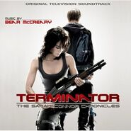 TerminatorSCCSoundtrack
