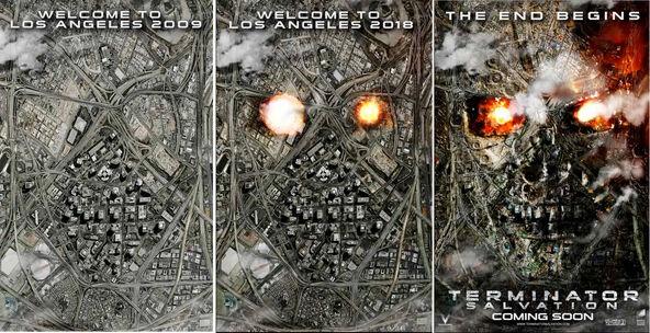 Portalterminator salvation terminator wiki fandom powered by wikia terminator salvation thecheapjerseys Gallery