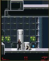 Revenge-t800-game-04