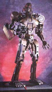 Terminatort70ft5