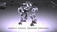 Tsalvation-mobileaerialgroundsupport-marketing-3dmodelling-1