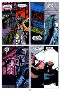 Endgame-timelinereset-issue03-22