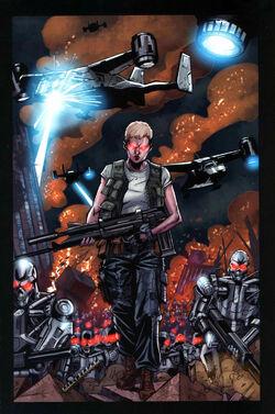 Pkjvt-blondeterminatrix-issue03-11