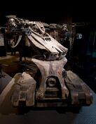 T-100 en TerminatorSalvation